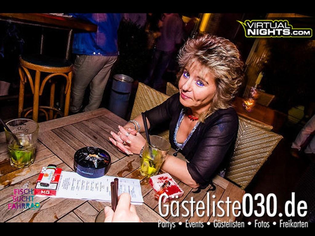Partyfoto #50 Alberts 03.08.2012 Fisch sucht Fahrrad