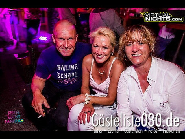 https://www.gaesteliste030.de/Partyfoto #31 Alberts Berlin vom 03.08.2012