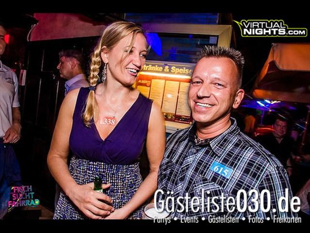 https://www.gaesteliste030.de/Partyfoto #57 Alberts Berlin vom 03.08.2012