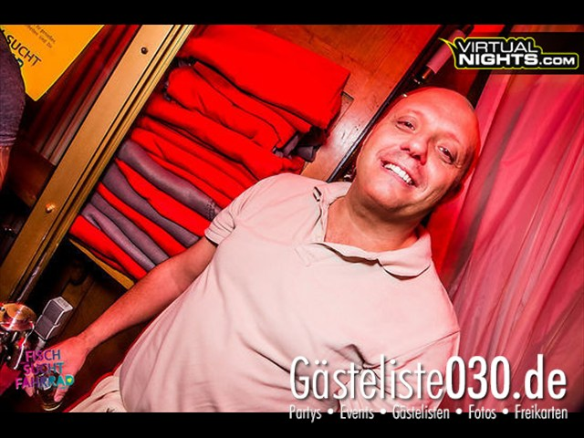 https://www.gaesteliste030.de/Partyfoto #6 Alberts Berlin vom 03.08.2012