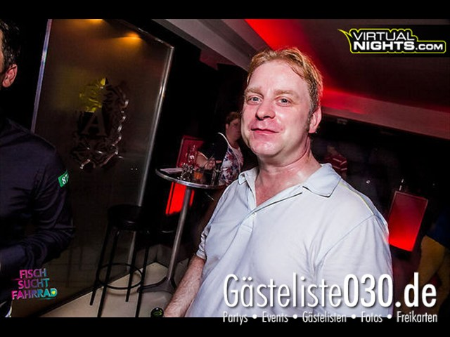 https://www.gaesteliste030.de/Partyfoto #18 Alberts Berlin vom 03.08.2012