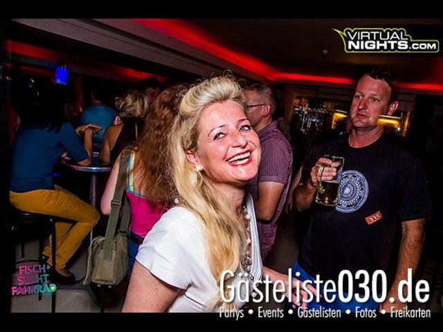https://www.gaesteliste030.de/Partyfoto #15 Alberts Berlin vom 03.08.2012