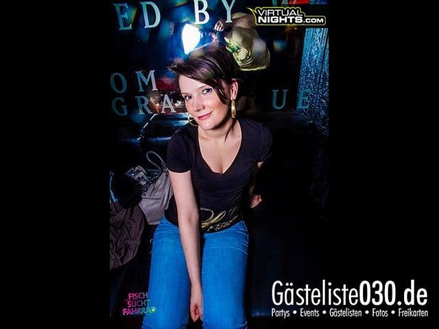 https://www.gaesteliste030.de/Partyfoto #85 Alberts Berlin vom 03.08.2012