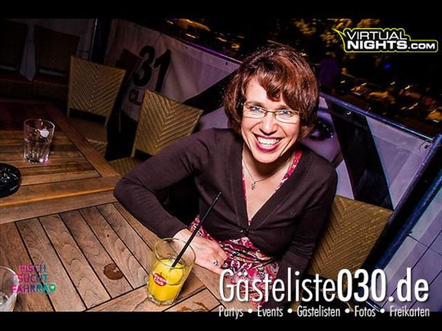 https://www.gaesteliste030.de/Partyfoto #3 Alberts Berlin vom 03.08.2012