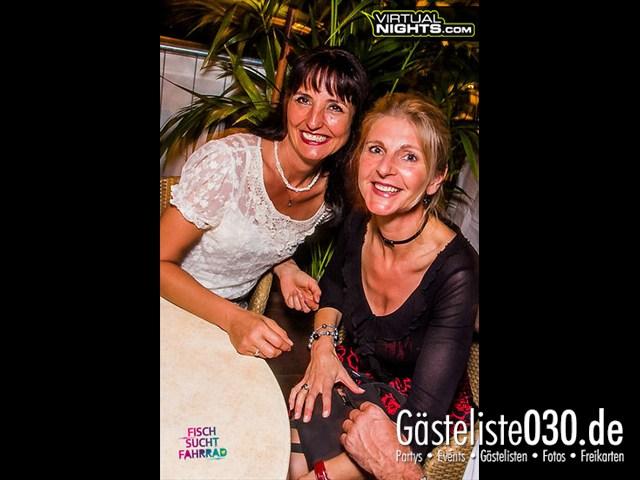 https://www.gaesteliste030.de/Partyfoto #39 Alberts Berlin vom 03.08.2012