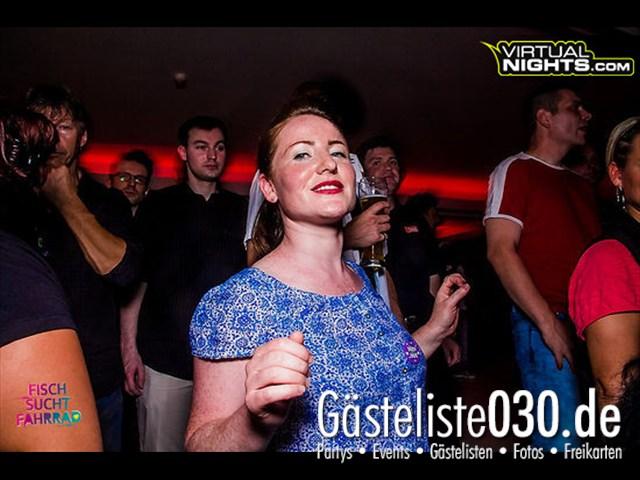 https://www.gaesteliste030.de/Partyfoto #72 Alberts Berlin vom 03.08.2012