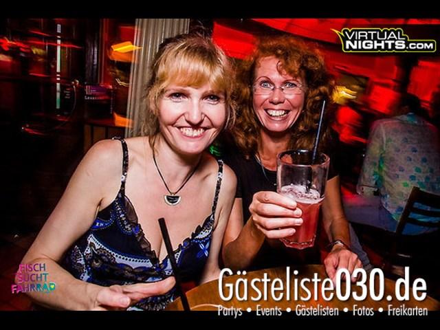 https://www.gaesteliste030.de/Partyfoto #11 Alberts Berlin vom 03.08.2012