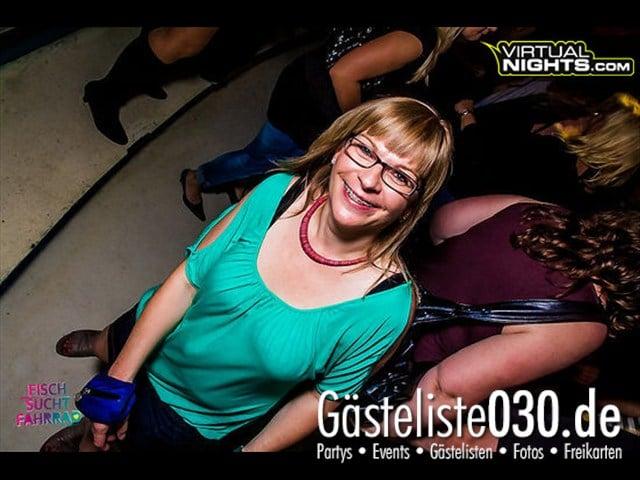 https://www.gaesteliste030.de/Partyfoto #89 Alberts Berlin vom 03.08.2012