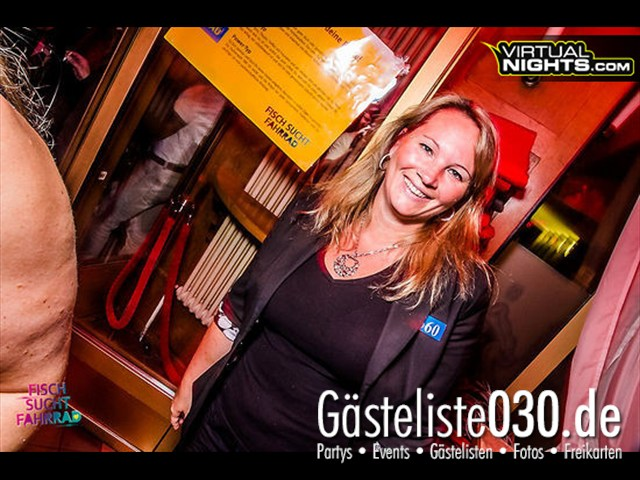 https://www.gaesteliste030.de/Partyfoto #47 Alberts Berlin vom 03.08.2012
