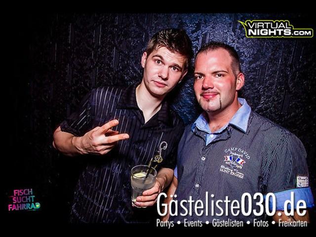 https://www.gaesteliste030.de/Partyfoto #63 Alberts Berlin vom 03.08.2012