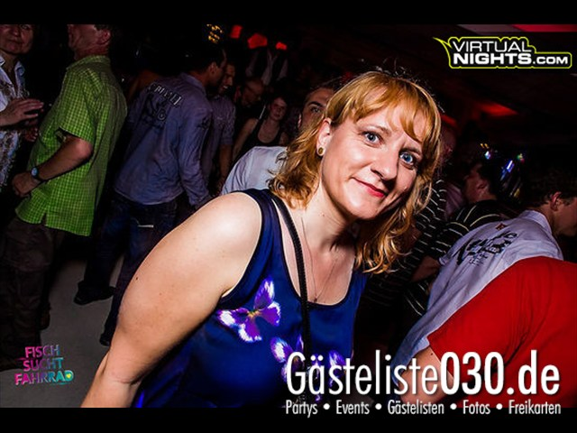https://www.gaesteliste030.de/Partyfoto #4 Alberts Berlin vom 03.08.2012
