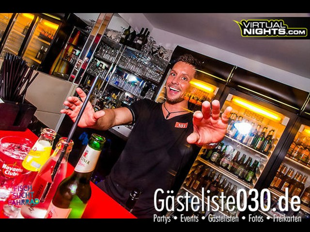 https://www.gaesteliste030.de/Partyfoto #54 Alberts Berlin vom 03.08.2012
