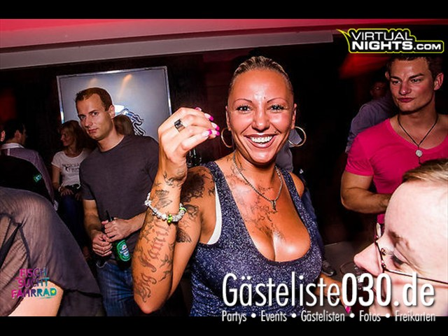 https://www.gaesteliste030.de/Partyfoto #9 Alberts Berlin vom 03.08.2012