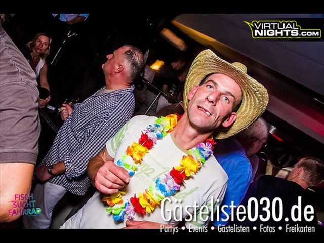 https://www.gaesteliste030.de/Partyfoto #21 Alberts Berlin vom 03.08.2012
