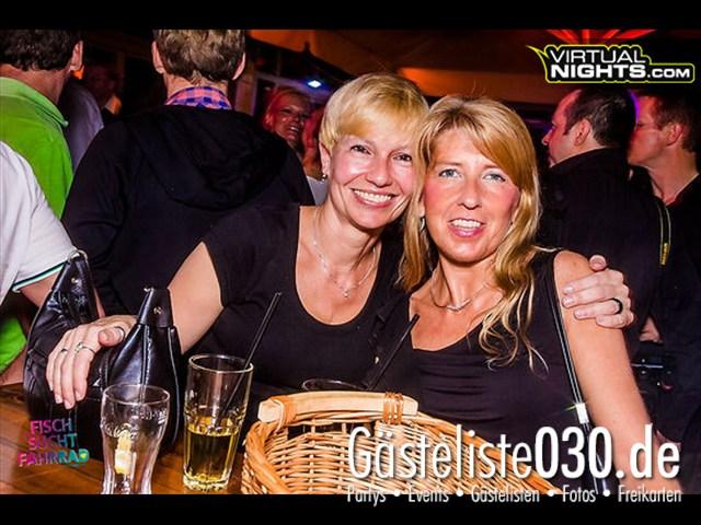 https://www.gaesteliste030.de/Partyfoto #10 Alberts Berlin vom 03.08.2012
