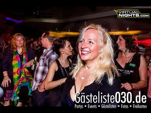 https://www.gaesteliste030.de/Partyfoto #40 Alberts Berlin vom 03.08.2012