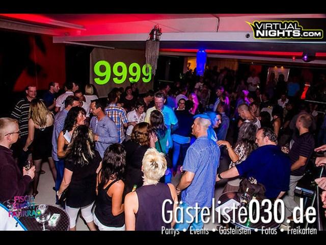 https://www.gaesteliste030.de/Partyfoto #83 Alberts Berlin vom 03.08.2012