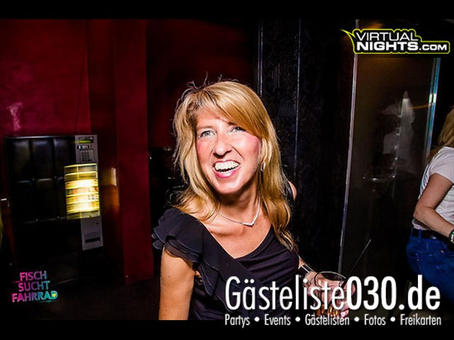 https://www.gaesteliste030.de/Partyfoto #88 Alberts Berlin vom 03.08.2012