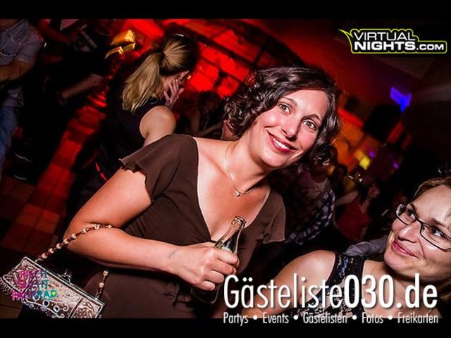 https://www.gaesteliste030.de/Partyfoto #67 Alberts Berlin vom 03.08.2012
