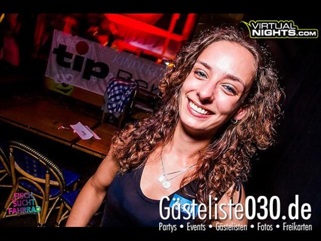 https://www.gaesteliste030.de/Partyfoto #59 Alberts Berlin vom 03.08.2012