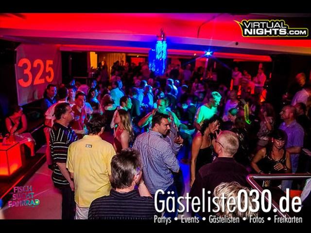 https://www.gaesteliste030.de/Partyfoto #90 Alberts Berlin vom 03.08.2012