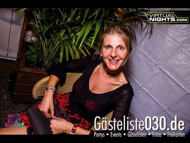 https://www.gaesteliste030.de/Partyfoto #68 Alberts Berlin vom 03.08.2012