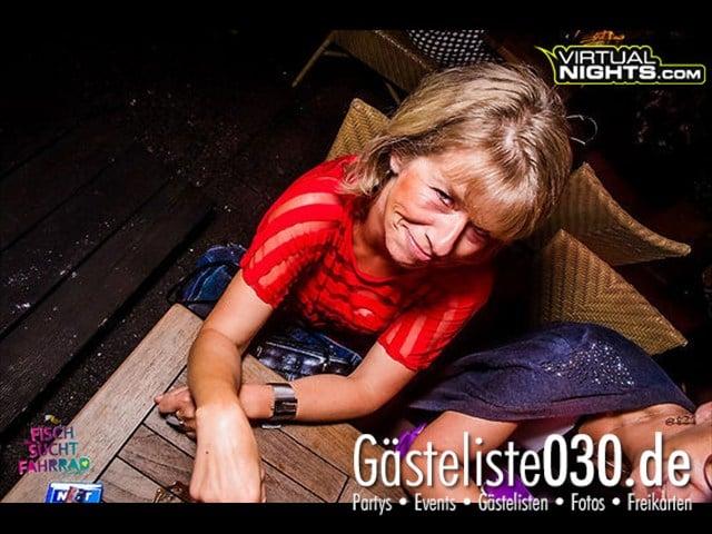 https://www.gaesteliste030.de/Partyfoto #26 Alberts Berlin vom 03.08.2012