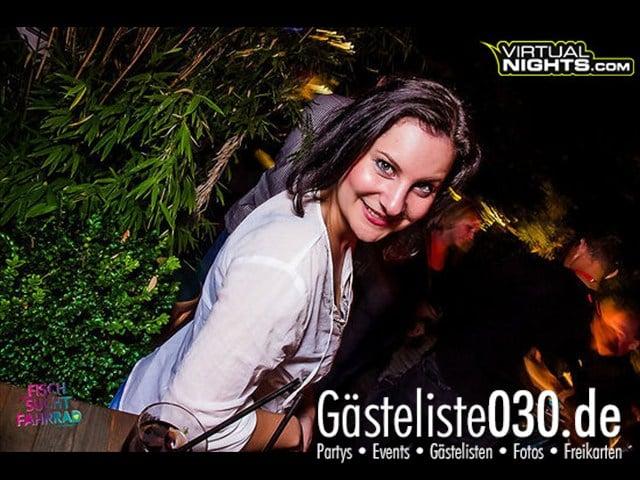 https://www.gaesteliste030.de/Partyfoto #87 Alberts Berlin vom 03.08.2012