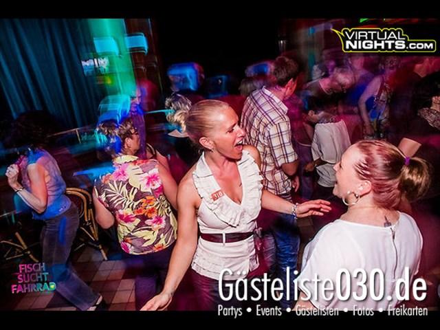 https://www.gaesteliste030.de/Partyfoto #91 Alberts Berlin vom 03.08.2012
