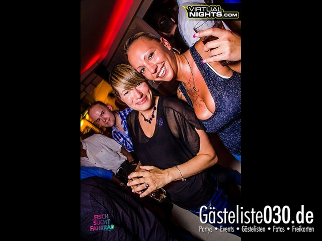 https://www.gaesteliste030.de/Partyfoto #66 Alberts Berlin vom 03.08.2012