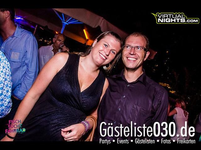 https://www.gaesteliste030.de/Partyfoto #80 Alberts Berlin vom 03.08.2012