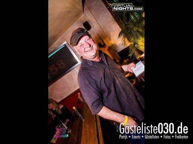https://www.gaesteliste030.de/Partyfoto #20 Alberts Berlin vom 03.08.2012