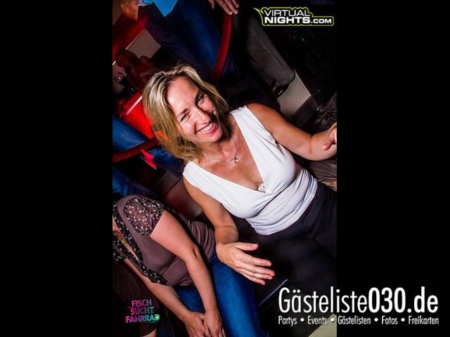 https://www.gaesteliste030.de/Partyfoto #84 Alberts Berlin vom 03.08.2012