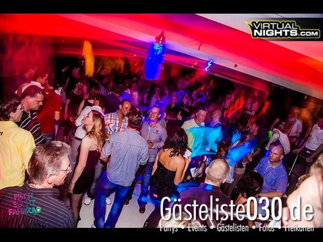 https://www.gaesteliste030.de/Partyfoto #13 Alberts Berlin vom 03.08.2012