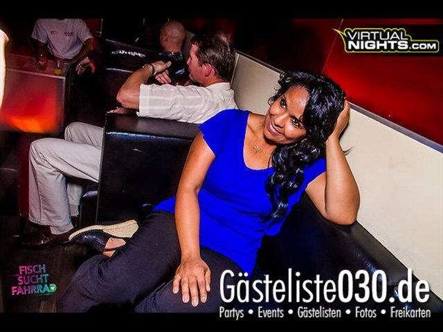 https://www.gaesteliste030.de/Partyfoto #28 Alberts Berlin vom 03.08.2012