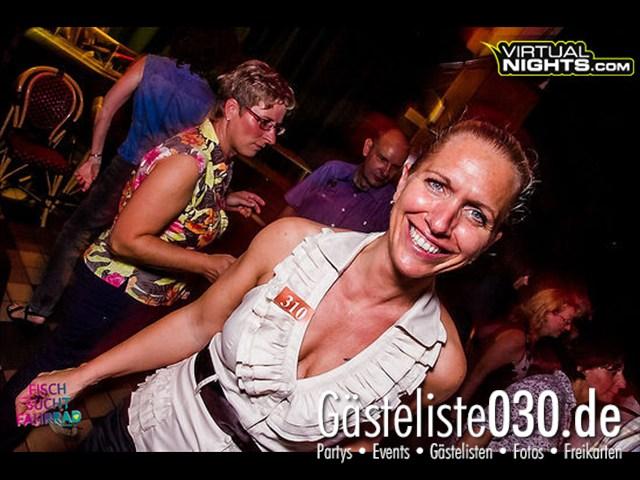 https://www.gaesteliste030.de/Partyfoto #34 Alberts Berlin vom 03.08.2012