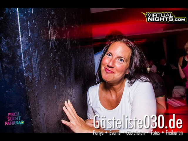 https://www.gaesteliste030.de/Partyfoto #2 Alberts Berlin vom 03.08.2012