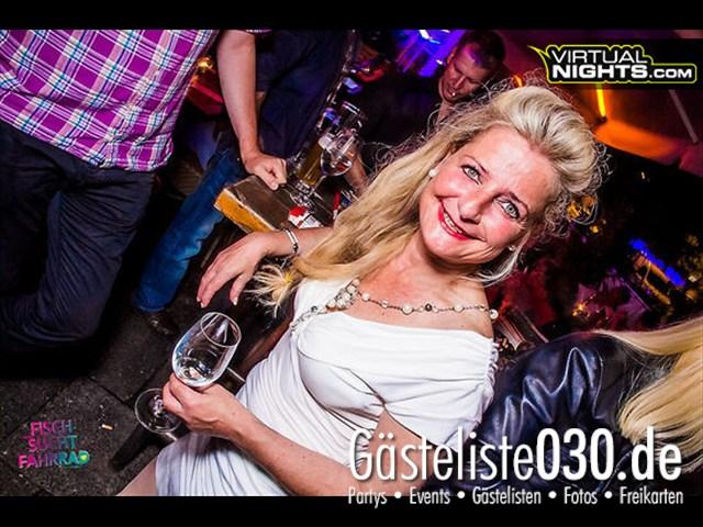 https://www.gaesteliste030.de/Partyfoto #29 Alberts Berlin vom 03.08.2012