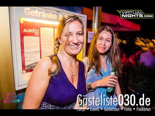 https://www.gaesteliste030.de/Partyfoto #61 Alberts Berlin vom 03.08.2012