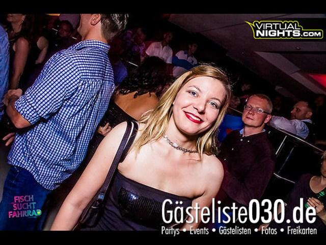 https://www.gaesteliste030.de/Partyfoto #71 Alberts Berlin vom 03.08.2012