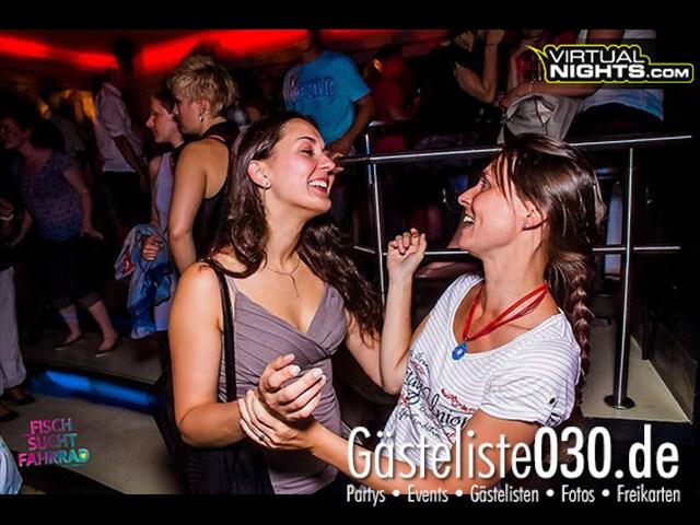 https://www.gaesteliste030.de/Partyfoto #42 Alberts Berlin vom 03.08.2012