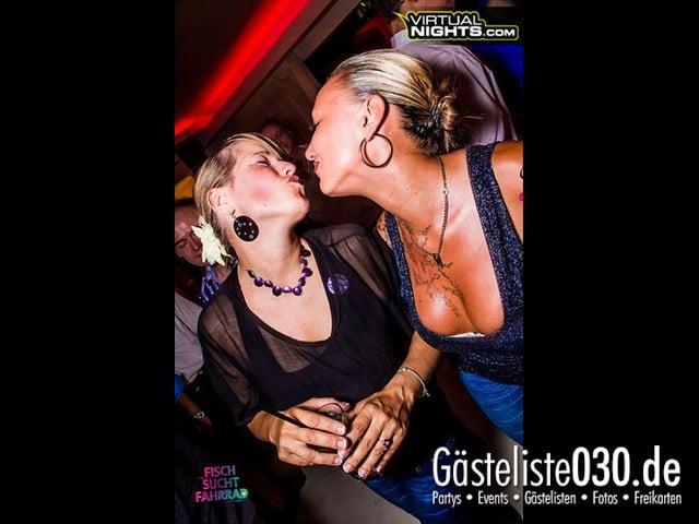 https://www.gaesteliste030.de/Partyfoto #16 Alberts Berlin vom 03.08.2012