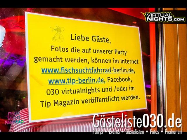 https://www.gaesteliste030.de/Partyfoto #37 Alberts Berlin vom 03.08.2012