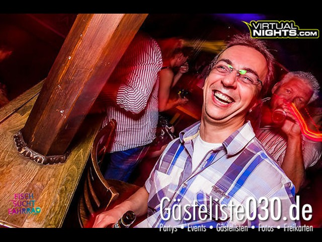 https://www.gaesteliste030.de/Partyfoto #30 Alberts Berlin vom 03.08.2012