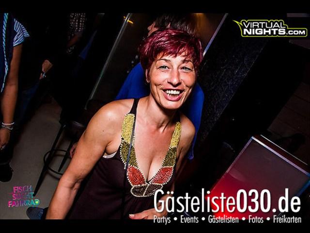 https://www.gaesteliste030.de/Partyfoto #7 Alberts Berlin vom 03.08.2012