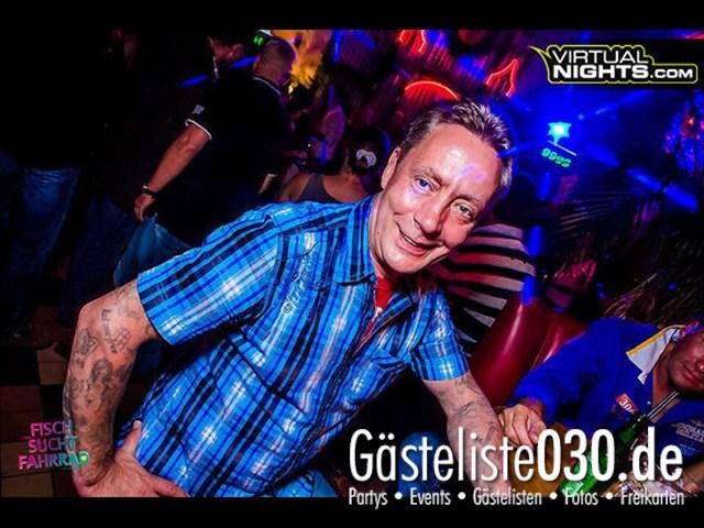 https://www.gaesteliste030.de/Partyfoto #32 Alberts Berlin vom 03.08.2012