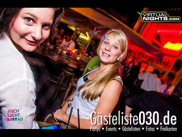 https://www.gaesteliste030.de/Partyfoto #1 Alberts Berlin vom 03.08.2012