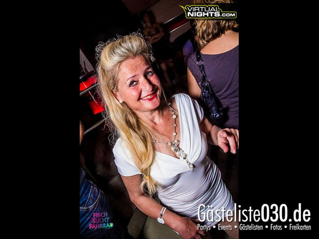 https://www.gaesteliste030.de/Partyfoto #27 Alberts Berlin vom 03.08.2012