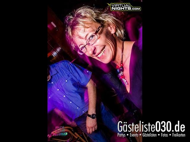 https://www.gaesteliste030.de/Partyfoto #53 Alberts Berlin vom 03.08.2012