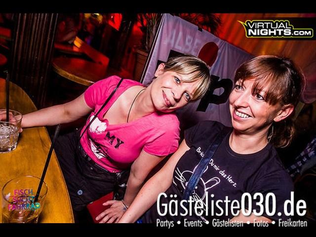 https://www.gaesteliste030.de/Partyfoto #70 Alberts Berlin vom 03.08.2012